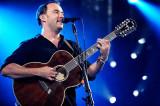 Dave Matthews Band inició su gira de verano de 201...