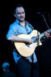 Imágenes de Dave Matthews Band Dave Matthews HD
