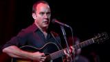 Videos de Dave Matthews Band