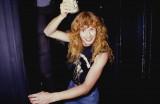 Dave Mustaine Dave Mustaine Fotografía
