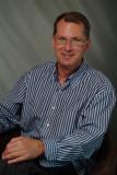 Dave Pelzer Disponibilidad Inspirado Orador