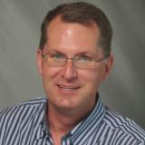 Dave Pelzer Orador Oficina del Director de Reserva...