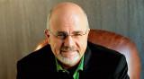 Dave Ramsey ofrece poderosa respuesta bíblica a