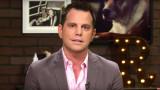 Dave Rubin habla sobre la verdad secular del despe...