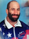 Dave Schultz recordado como amigo a
