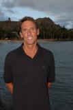 Dave Scott Mezclador
