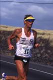 Dave Scott o atleta más reconocido y técnico en ni...