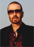 Dave Stewart El Elvis