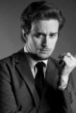 Rank en imdbpro dave walpole actor fotos oficiales...