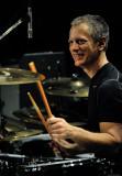 Dave weckl dave weckl banda acústica noy mike ster...