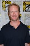 Dave Willis Actor Dave Willis asiste a Adult Swim...