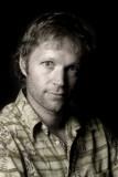 Dave Willis ATHF Wiki Fandom propulsado