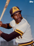 Dave winfield más dave winfield san greats basebal...