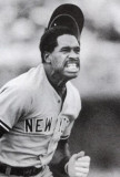 Dave Winfield Nueva York Yankees