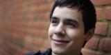 American Idol Star Davidrchuleta vuelve de las mis...