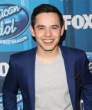 David Archuleta Foto 58 American Idol Finale para...