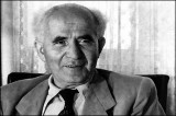 Historia Legal Blog Kedar sobre David BenGurion el...