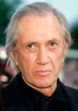 David Carradine muerto Kill Bill