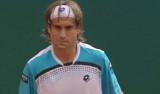 David Ferrer vs Feliciano López 2011 Shanghai ATP...
