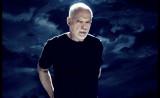 David Gilmour comparte los detalles del nuevo álbu...