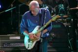 David Gilmour planea lanzar nuevo álbum solo