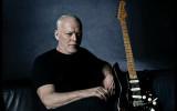 David Gilmour Un Pink Floyd