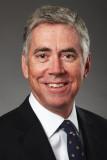David Hay se incorporó a CIBC en 2010 como Directo...