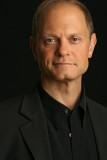 David Hyde Pierce habla de la etapa de dirección V...