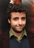 David krumholtz actor david krumholtz asiste a la...