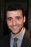 David Krumholtz Foto 13 HBO s Sala de prensa Los