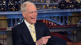 TV Ratings David Letterman arcos con 13 8 millones...