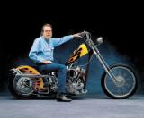 Davidmannoncyclem100