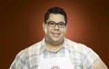 Masterchef 2012 Temporada 3 Concurso David Martine...