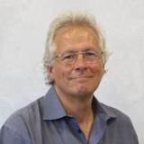Profesor David Morris Perfil del personal Universi...