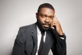 David Oyelowo encabeza el Symposium Black Star en...