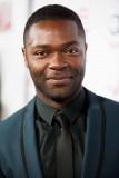David Oyelowo es el 1 de abril de 1976 Lieu de nai...