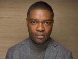 David Oyelowo para jugar Othello frente a Spectre...