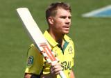 Cricket World Cup 2015 jugador para ver