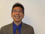 David Yang David Yang Director del Centro de Excel...