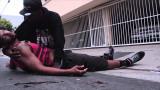 UTK SE PONE A HACERLO VIDEO OFICIAL FT