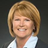 Debbie Turner dfturner
