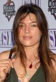 Deborah Falconer Conocido gente gente famosa notic...
