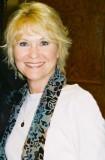 Dee WallaceStone nacido el 14 de diciembre de 1948...