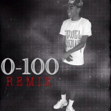 100 Remix Dee Watkins El Soundcloud