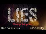 Dee Watkins x