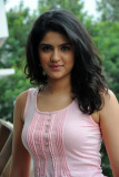 Deeksha Seth Cute HD