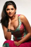 Últimos fondos de pantalla Deeksha Seth hot
