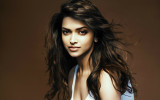 La actriz india Deepika Padukone Lovely HD HD