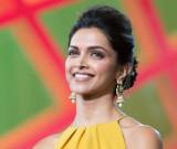La reacción de Deepika Padukone en el tweet del sh...