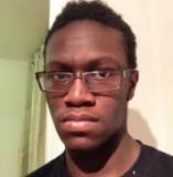Deji Olatunji es una personalidad de Internet de I...